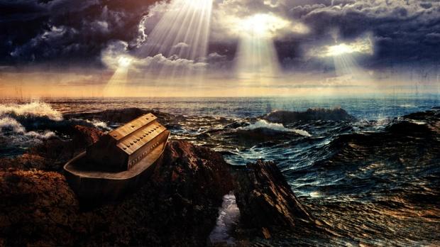 FloodBible_03a